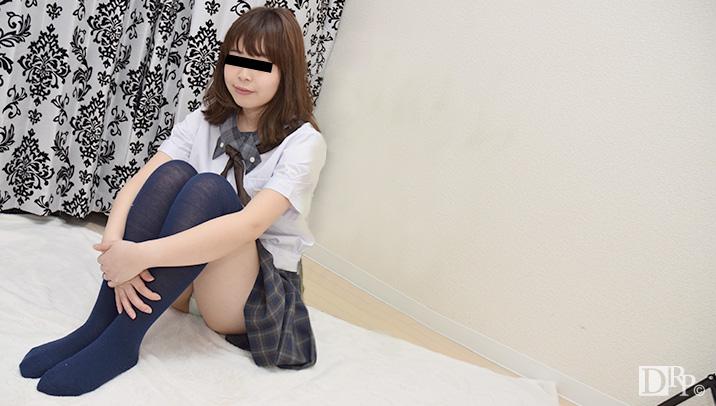 10musume 061016_01 制服時代~制服を着るとエッチな気分になっちゃうの~松下れいか