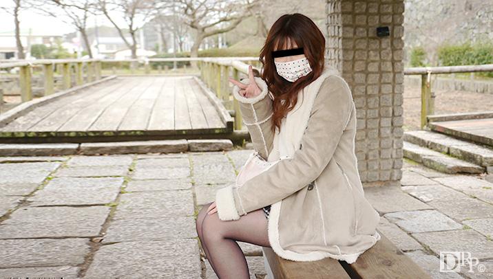 10musume 062216_01 初体験は13歳のとき!顔バレしたくない 飯塚夕樹