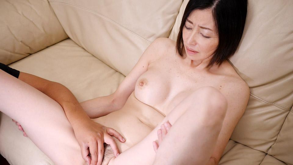 パコパコママ 010219_003 人妻マンコ図鑑 108